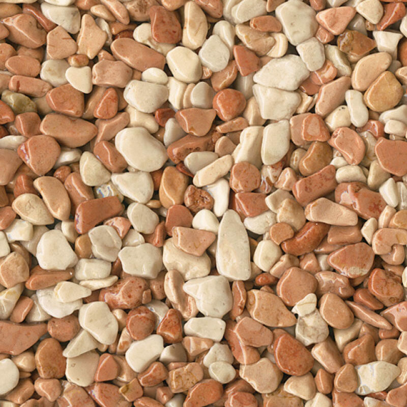 Rose-steinteppich-kemperol-decorstone-coelan-e1576830695620